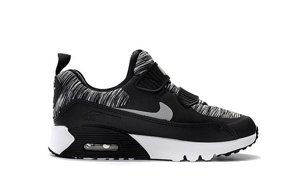 Nike Air Max Sneakers Breathable