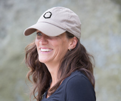 NoBu.gs® Insect Repellent Hat