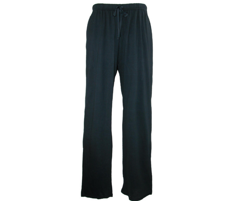 NoBu.gs® Insect Repellent Women's Pants