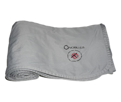 NoBu.gs® Insect Repellent Pet Blanket