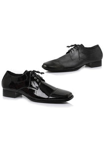 1Heel Shoe. (Mens Sizes)