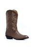 1.5Heel Cowboy Boot (Mens Sizes)