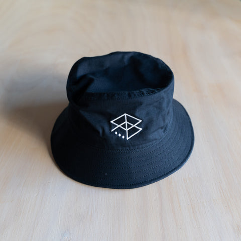 RB Bucket Hat