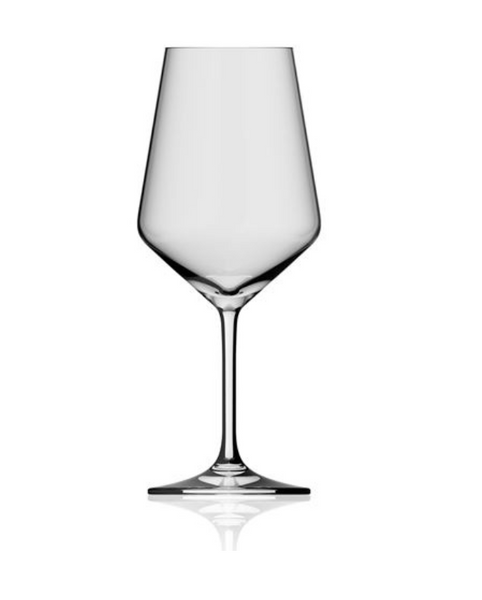 RB Rastal Harmony Glass 512ml
