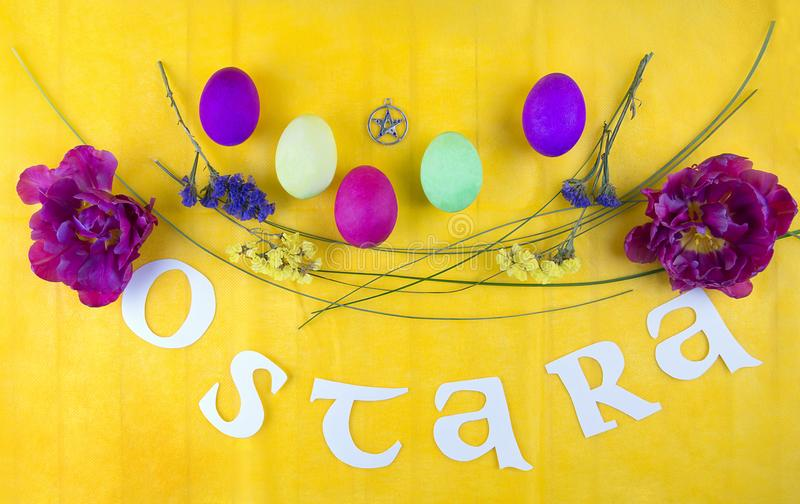 What is Ostara and How to Celebrate it?