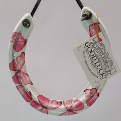 Horseshoe Gifts For All Occasions by Liffey Forge - Parade Handmade