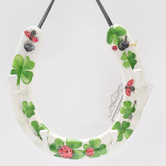 Horseshoe Gifts for all Occasions, by Liffey Forge - Parade Handmade