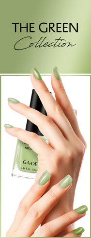 https://www.gade.co.il/collections/the-green-collection