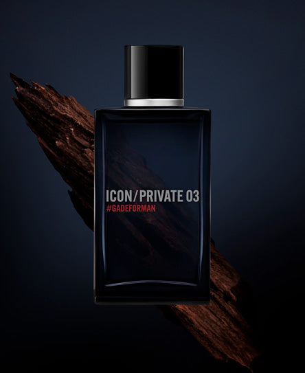 ICON PRIVATE 03