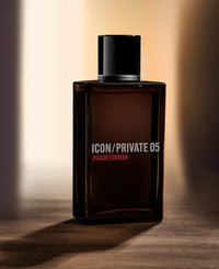 ICON PRIVATE 05