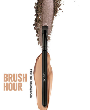 EYESHADOW BRUSH #04