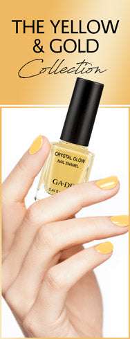 https://www.gade.co.il/collections/the-yellow-collection