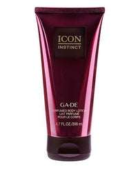Icon instinct perfumed body lotion