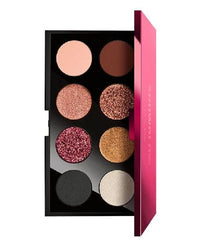 Showglow eyeshadow palette