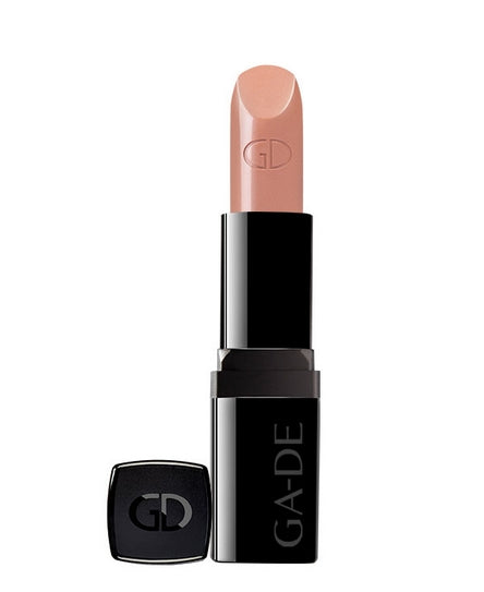 TRUE COLOR 195 nude sheer