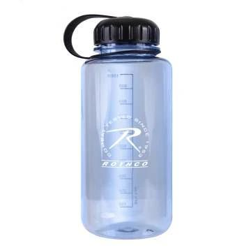 Water Bottle 32 Oz - Terra5.0