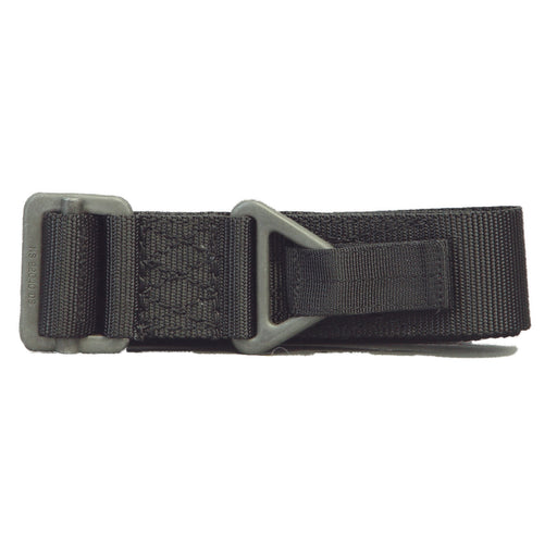 Blackhawk CQB/Rescue Belt - Terra5.0