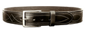 Desantis Fancy Lined Belt - Terra5.0