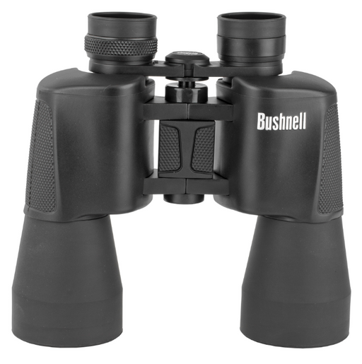 Bushnell Powerview Binoculars - Terra5.0