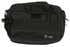 Drago Gear Tactical Laptop Briefcase - Terra5.0