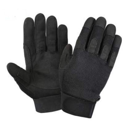 Lightweight All Purpose Duty Gloves - Terra5.0