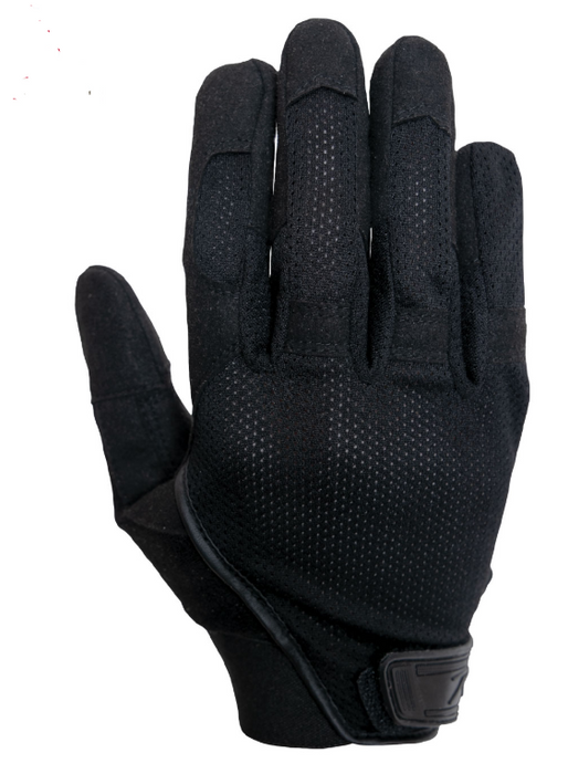 Mesh Lightweight Tactical Gloves - Terra5.0