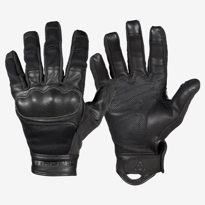 Magpul Core™ Breach Gloves - Terra5.0