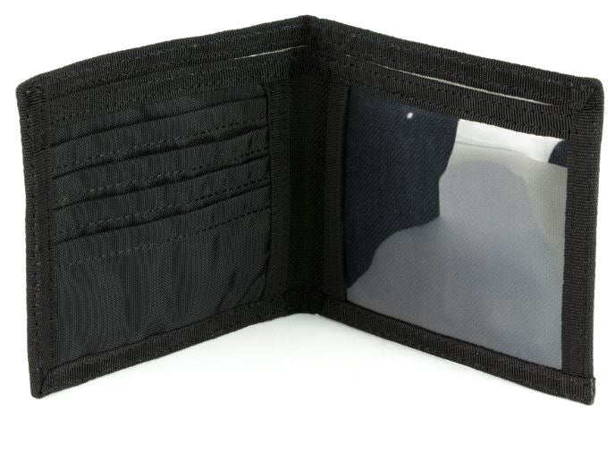Maxpedition Bi Fold Wallet - Terra5.0
