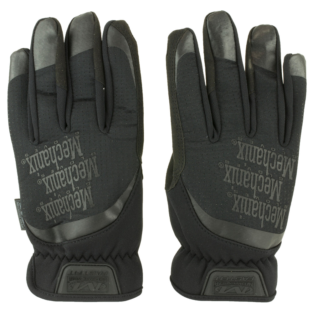 Mechanix FastFit® - Terra5.0