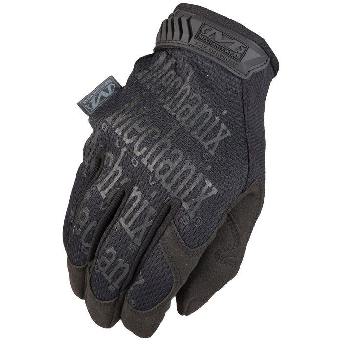 Mechanix The Original® - Terra5.0