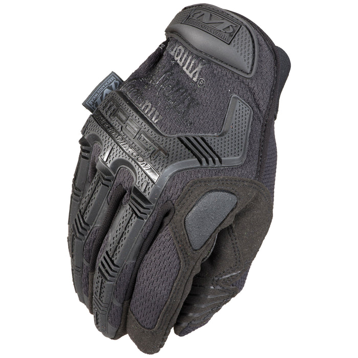 Mechanix M-Pact® - Terra5.0