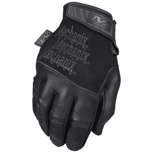 Mechanix Recon - Terra5.0