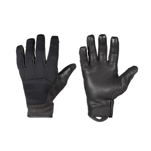 Magpul Core™ Patrol Gloves - Terra5.0