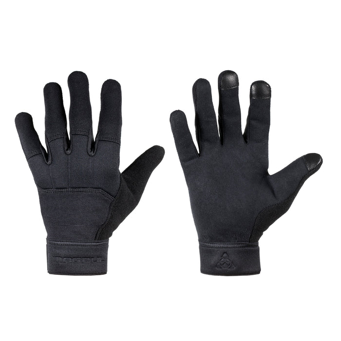 Magpul Core™ Technical Gloves - Terra5.0
