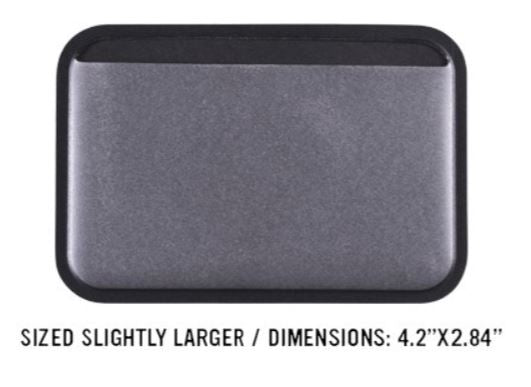 Magpul DAKA Everyday Wallet - Terra5.0