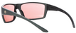 Magpul Summit Sunglasses - Terra5.0