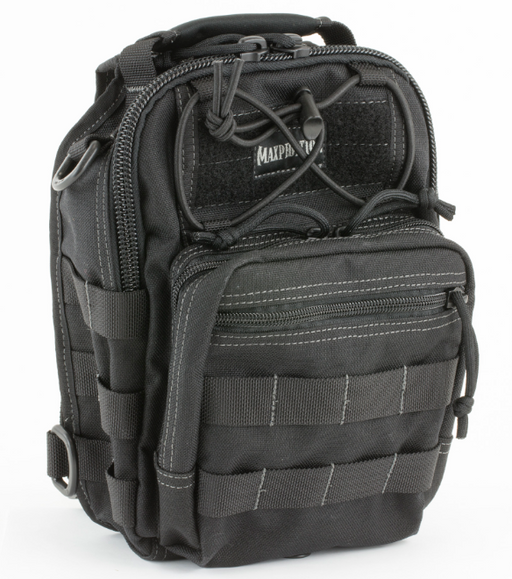 Maxpedition Remora Gearslinger Bag - Terra5.0