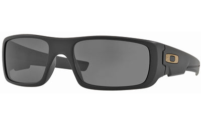 Oakley Crankshaft - Force Recon - Terra5.0