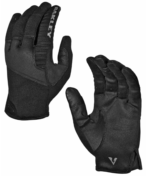 Oakley Factory Lite Gloves - Terra5.0