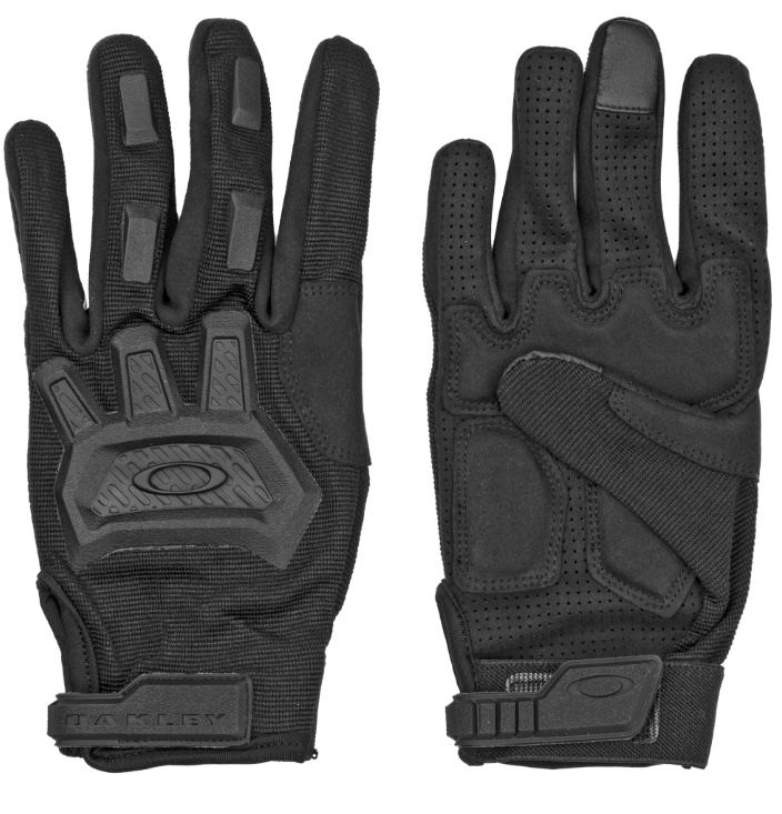 Oakley Flexion Gloves - Terra5.0