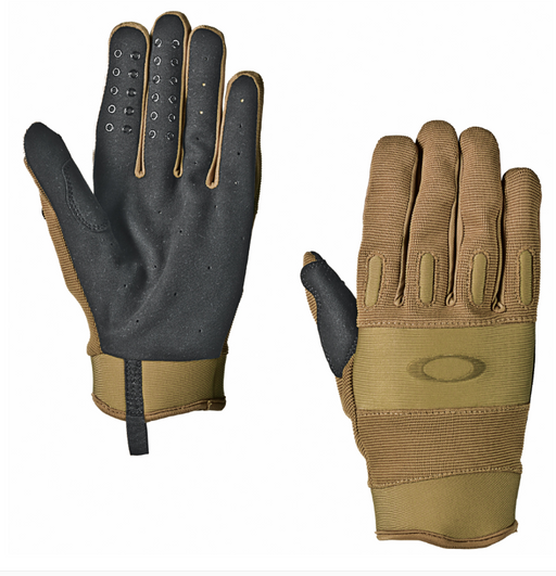Oakley SI Lightweight Gloves - Terra5.0