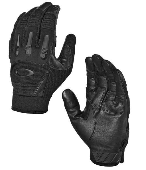 Oakley Transition Tactical Gloves - Terra5.0