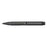 PS Products Tactical Pen - Terra5.0