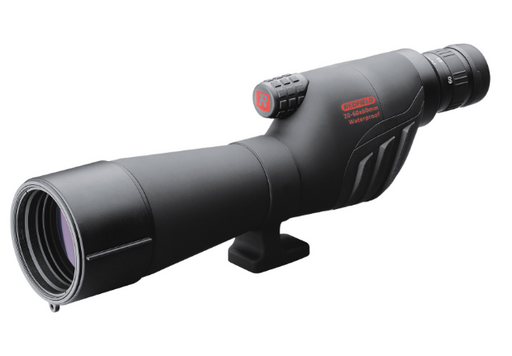 Redfield Rampage Spotting Scope - Terra5.0