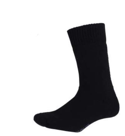 Thermal Boot Socks - Terra5.0