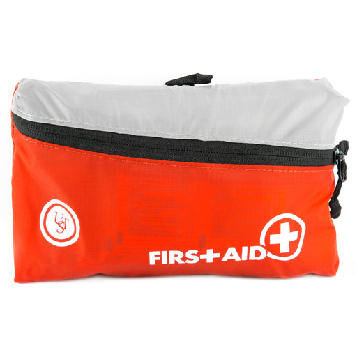 Featherlite First Aid Kit 2.0 - Terra5.0