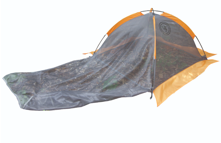 UST Base Bug Tent - Terra5.0