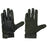 Vertx Rapid Lightweight Gloves - Terra5.0