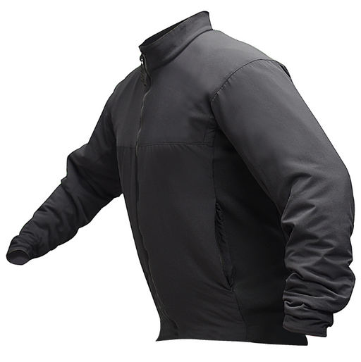 Vertx Integrity Base Jacket - Terra5.0