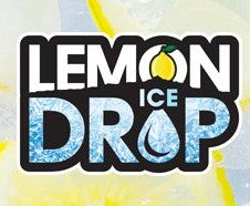 LEMON DROP ICE